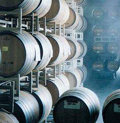 Vinski podrumi