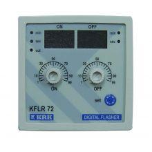 Idrobase tajmer za praćenje sistema za hlađenje