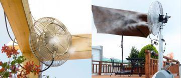 Ventilatorski sistemi